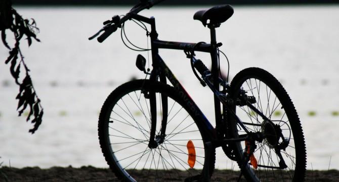 Szlaki rowerowe